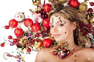 new_year_make_up