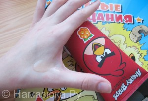angry_birds_gel
