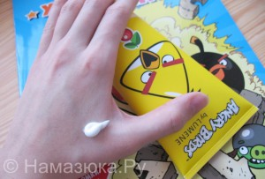 angry_birds_lotion