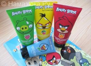 angry_birds_lumene