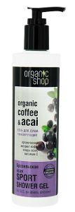 organic-shop-gel
