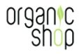 логотип Органик Шоп