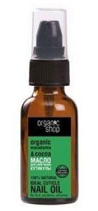organic-shop-nail-maslo