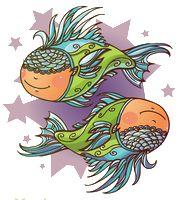 ryby-krasota