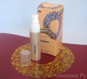 Косметика KRASIVA cosmetics - отзывы, свотчи, состав