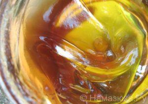 Мыло для тела и волос Банька Агафьи отзывы